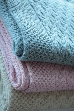 Blankets, Towel, Blanket, Cover, Comforters