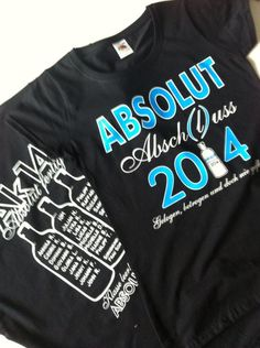 16 Besten Abschluss Shirt Bilder Auf Pinterest School Leaving