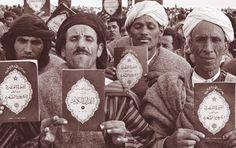 Quarante ans après la réussite de la Marche Verte, le dossier du Sahara demeure une affaire d'Etat.