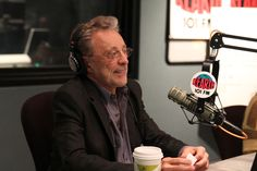Exclusive: Frankie Valli On What He Really Thought Of The 'Jersey Boys'Movie - K-EARTH 101