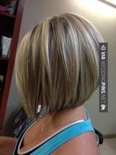 medium short hairstyles 2016 17 Medium Length Bob Haircuts for 2015: Short Hairstyles for Women and Girls