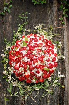 strawberry cake, photo by Chelsea Fuss.jpg