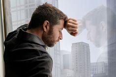 "Как преодолеть личностный кризис? 4 совета"" />            Как преодолеть личностный кризис? 4 совета - http://jaibolit.ru/kak-preodolet-lichnostnyj-krizis-4-soveta-kak-preodolet-lichnostnyj-krizis-4-soveta/"