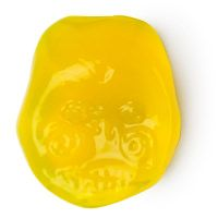 Products - Kitchen - Calacas Shower Jelly