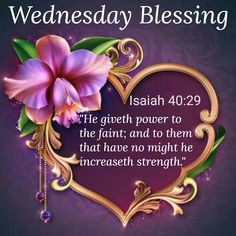 Good Evening and God Bless. Wednesday Morning Greetings, Wednesday Hump Day, Blessed Wednesday, Happy Wednesday Quotes, Good Morning Wednesday, Blessed Week, Thursday Quotes, Wednesday Prayer, Wednesday Wishes