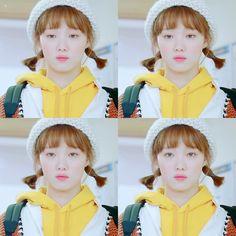Drama Korea, Korean Drama, Weightlifting Kim Bok Joo, Weighlifting Fairy Kim Bok Joo, Joon Hyung, Kim Book, Swag Couples, Skinny Inspiration, Nam Joohyuk