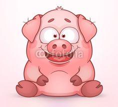 3 porquinhas cartoons - Pesquisa Google