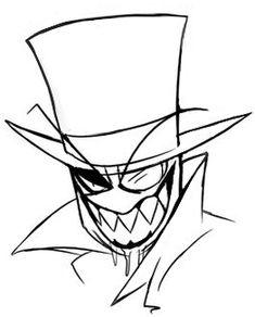 Cartoon N, Drawings, Villain, Art, Heroic, Cartoon, Anime Movies, Fan Art, Cartoon Network