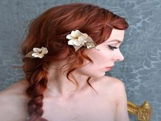 Choosing the Perfect Wedding Event Hair Style: Guideline and Advice