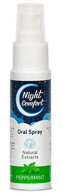 Night Comfort Peppermint, Health And Beauty, Soap, Personal Care, Night, Mint, Self Care, Personal Hygiene, Bar Soap