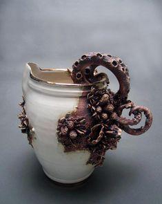 Mary O' Malley Ceramics