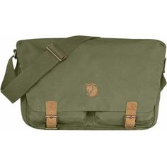 d32af28138 19 Best Day Packs images   Backpack, Backpacker, Backpacks
