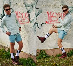 Rdbs goes; I am a piece of mint.  (by Robin Nilsson) http://lookbook.nu/look/3420789-Rdbs-goes-I-am-a-piece-of-mint