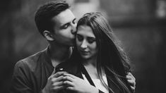 6 Body Language Signs That He's Definitely Interested In You Stages Of Love, Body Language Signs, Crazy Man, Crazy About You, Bare Face, Relationship Rules, Relationships, Meet Local Singles, Finding True Love