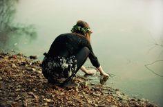Photography by Ailera Stone