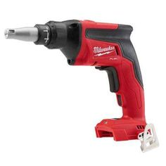 M18 FUEL 18-Volt Lithium-Ion Brushless Cordless Drywall Screw Gun (Tool-Only)