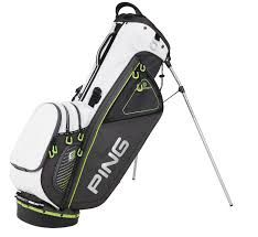 The Ultimate Guide To Ing Best Golf Stand Bag Direct Bags