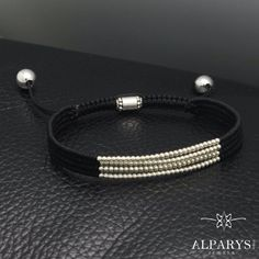 Nouveauté Alparys. www.alparys.com
