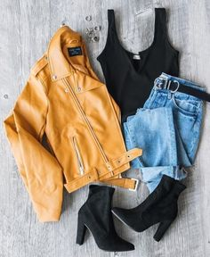 Casual Winter Outfits, Winter Fashion Outfits, Look Fashion, Teen Fashion, Stylish Outfits, Fall Outfits, Fashion Heels, Fashion 2018, Fall Fashion
