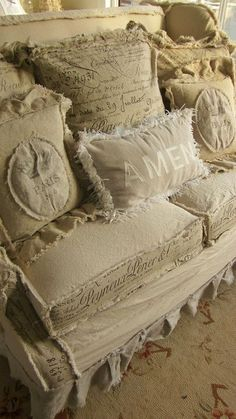 Ideas For Shabby Chic Sofa Covers Comfy Couches chic furniture ideas chic furniture living room chic furniture diy chic furniture for sale