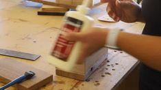 DIY Bottlecap Serving Tray - Addicted 2 DIY Wood Biscuits, Queen Size Storage Bed, Washer Toss, Cedar Bench, Wine Storage Cabinets, Noodle Board, Jar Lanterns, Statement Wall, Diy Fire Pit