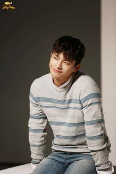 Seo In Guk çok tatlı Korean Drama Stars, Korean Star, Korean Wave, Asian Actors, Korean Actors, Shopping King Louie, Hong Jong Hyun, Theater, Seo In Guk