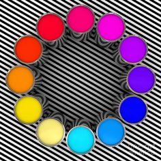 ✯ Colors