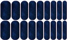 Night Sky These Custom Jamberry Nail Wraps have all been personally designed by me. If you'd like to order any of the designs you see here please contact me for details!  Text: (360)840-6186 Email: Jammin.Jessie1@gmail.com Follow me on Facebook: www.facebook.com/jessiesjamberryboutique Check Out My Website:  jessiesobania.jamberry.com #Jamberry #NASDesigns #NailWraps #NailArt #nightsky #galaxy #stars