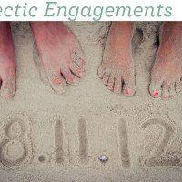 http://exquisiteweddingsmagazine.com/2013/06/19/finishing-touches-creative-engagement-photos-2/
