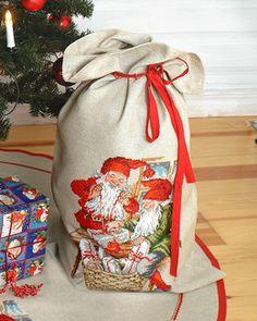 Cewec, Julklappssäck Paketinslagning, 437855