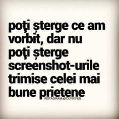 Nu poți șterge amintiri Let Me Down, Real Quotes, Motivate Yourself, True Words, Motto, Breakup, Quotations, Bff, Texts