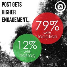 When you #post your content, there are some things you shouldn't forget. . #marketing #digitalcommunication #tips #socialtips #marketingtips #nebula #marketingdigital #marketing #nebulastrategy #inboundmarketing #seo #communication #strategy #development #consulting #infographic #followforfollow #follow #economy #tagsforlikes #digitalcomics #digitalcommunication