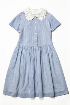 Jane Marple Online Shop More Dresses Ii, Style, Clothing, Marple Online, Classic Dresses, Online Shops, Jane Marple Classic dress ...