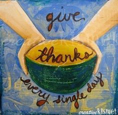 Enter his gates with thanksgiving; go into his courts with praise.  Give thanks to him and bless his name.  Psalm 100:4 NLT