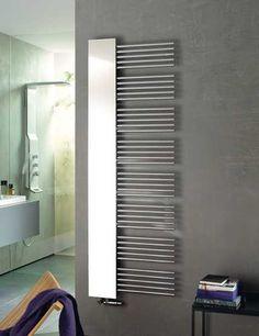 Zehnder Yucca Mirror Bathroom Radiators, Blinds, Curtains, Mirror, Cool Stuff, Furniture, Home Decor, Environment, Trendy Tree