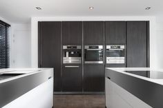Culimaat - High End Kitchens | Interiors | ITALIAANSE KEUKENS EN MAATKEUKENS - Oss