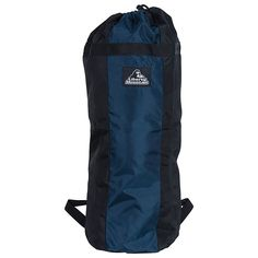Liberty Mountain Hansen Rope Bag *** You can get more details by clicking on the…