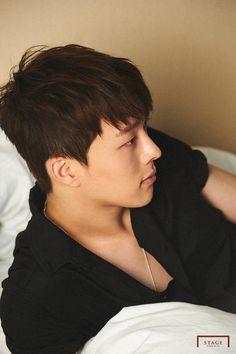 Korean Male Actors, Handsome Korean Actors, Korean Celebrities, Asian Actors, Hot Korean Guys, Hot Asian Men, Korean Men, Korean Drama Stars, Korean Star