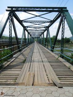 讓我們看橋去 - Google 搜尋
