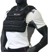 Buy adidas Weighted Vest, Short Online at Low Prices in