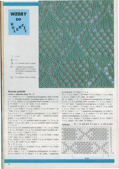 Diana mala № 6/1993 - Мира 3 (RETRO) - Picasa Webalbumok