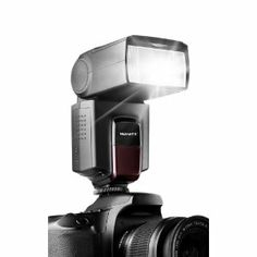 Next purchase. I heard it once and I believe it: if you want to shoot weddings then you have to be ready if you lose your natural light. Might as well learn with a cheapy flash and pick up the basics.