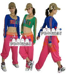 Hiphop dance Hip Hop Dance, Dance Costumes, Get Started, Looks Great, Hiphop, Style, Fashion, Swag, Moda