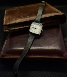 #vintage #soviet #rare #unique #ancient #unusual #tiny #cute #adorable #stylish #old-school #old #analog #mechanical #style #watch #wrist #ladies #women's #gold-plated #gold #chrome #bracelet #band #leather #hot #top #men #steel #glass #trend #fashion #elegance #luxury #vogue #delicacy #uncommon #exclusive #special #extraordinary #exceptional #beautiful #superb #stunning #charming #gorgeous #handsome #lovely #magnificent #teeny #classic #time-honored #representative #unthinkable #limited… Gold Chrome, Style Watch, Vintage Watches, Band, Luxury, Trending Outfits, Stylish, School, Unique Jewelry