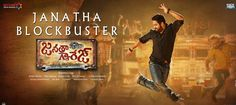 Janatha Garage the biggest hit of the year now marked near to set its life time collection at worldwide box office. The Koratala Siva directorial family entertainer which continued to keep its cash…