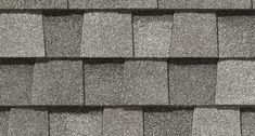 Best 8 Best Landmark Pro Roof Colors Images In 2013 Roof Colors Residential Roofing Roofing Shingles 640 x 480