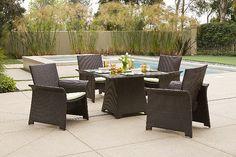 Disney outdoor furniture designs ideas