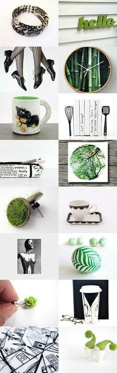 Spring Decors by Savenna of www.solandia.etsy.com  #etsy #spring #easter #home #decor #vintage #art #gifts #mug #handmade