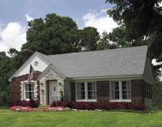GAF, Timberline Cool Series, Antique Slate