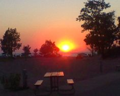 :) Sunsets, Celestial, Outdoor, Outdoors, Outdoor Games, Outdoor Living, Sunset